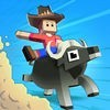 Rodeo Stampede - Sky Zoo Safariのアイコン画像