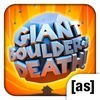 Giant Boulder of Deathのアイコン画像
