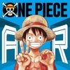 ONE PIECE 20th Anniversary ARのアイコン画像