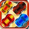 A Sonic Speed Dash - Crazy Micro Speedway Race - Free Racing Gameのアイコン画像