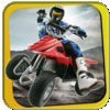 Adrenaline Dirt Bike Race Mayhem Off Road HDのアイコン画像